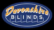 Devonshire Blinds Logo